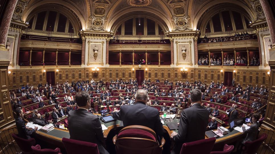 elections-senatoriales-comment-ca-marche-deciders