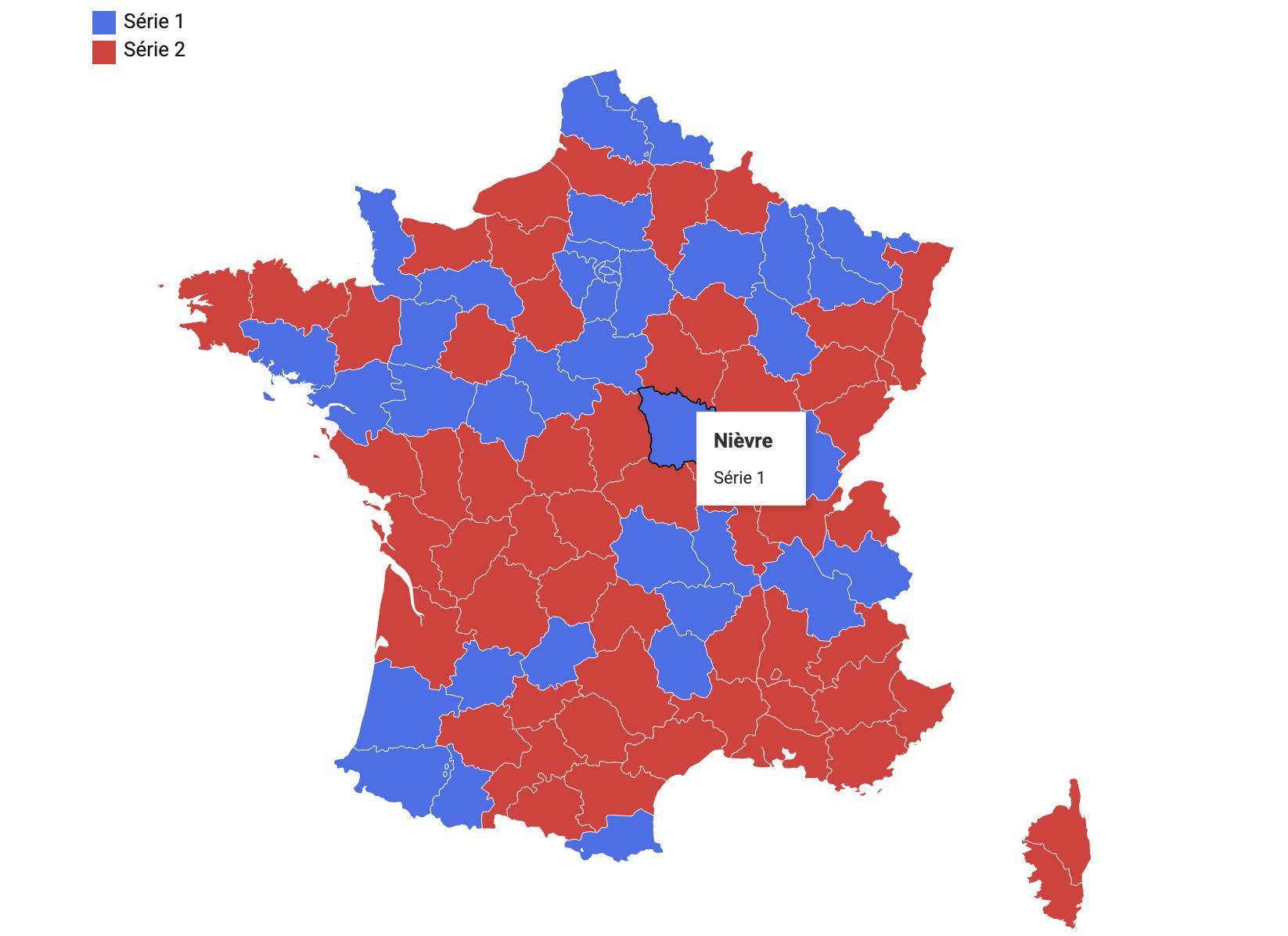 elections-senatoriales-departements-concernes-deciders