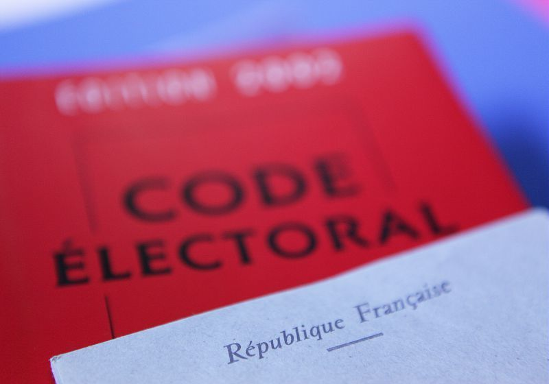 Élections-sénatoriales-les-conditions-à-respecter-pour-devenir-sénateur-deciders