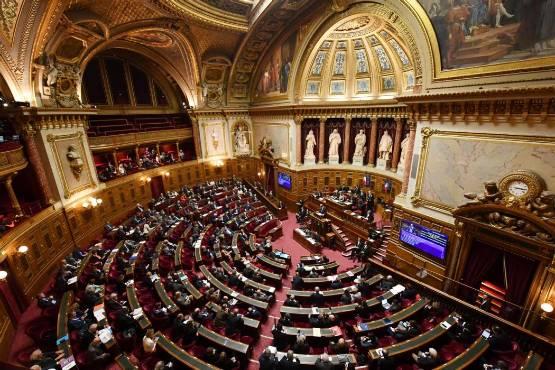 candidats-senatoriales-departement-deciders