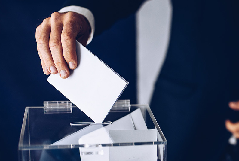 cout-elections-senatoriales-deciders