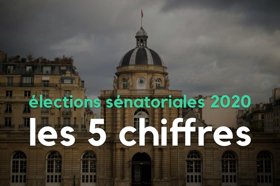 es-5-chiffres-elections-senatoriales-deciders
